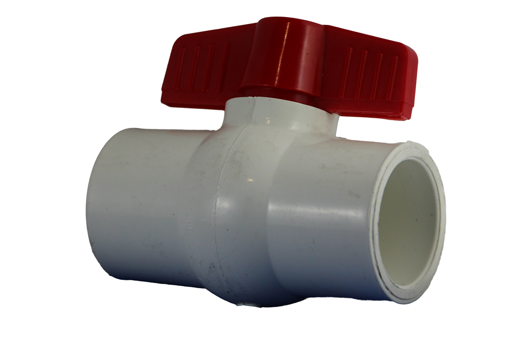 valve adaptor