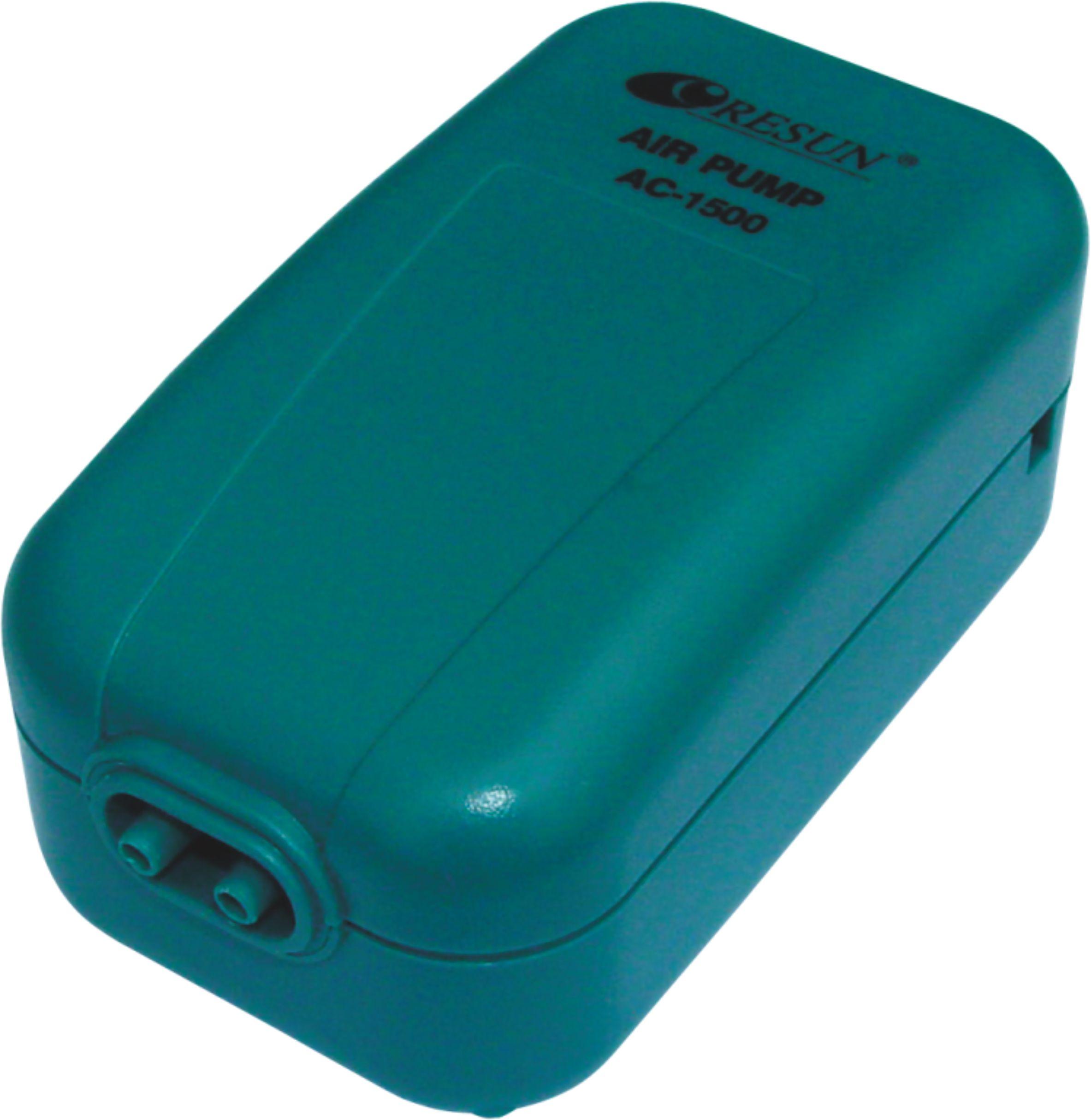 air pump AC series