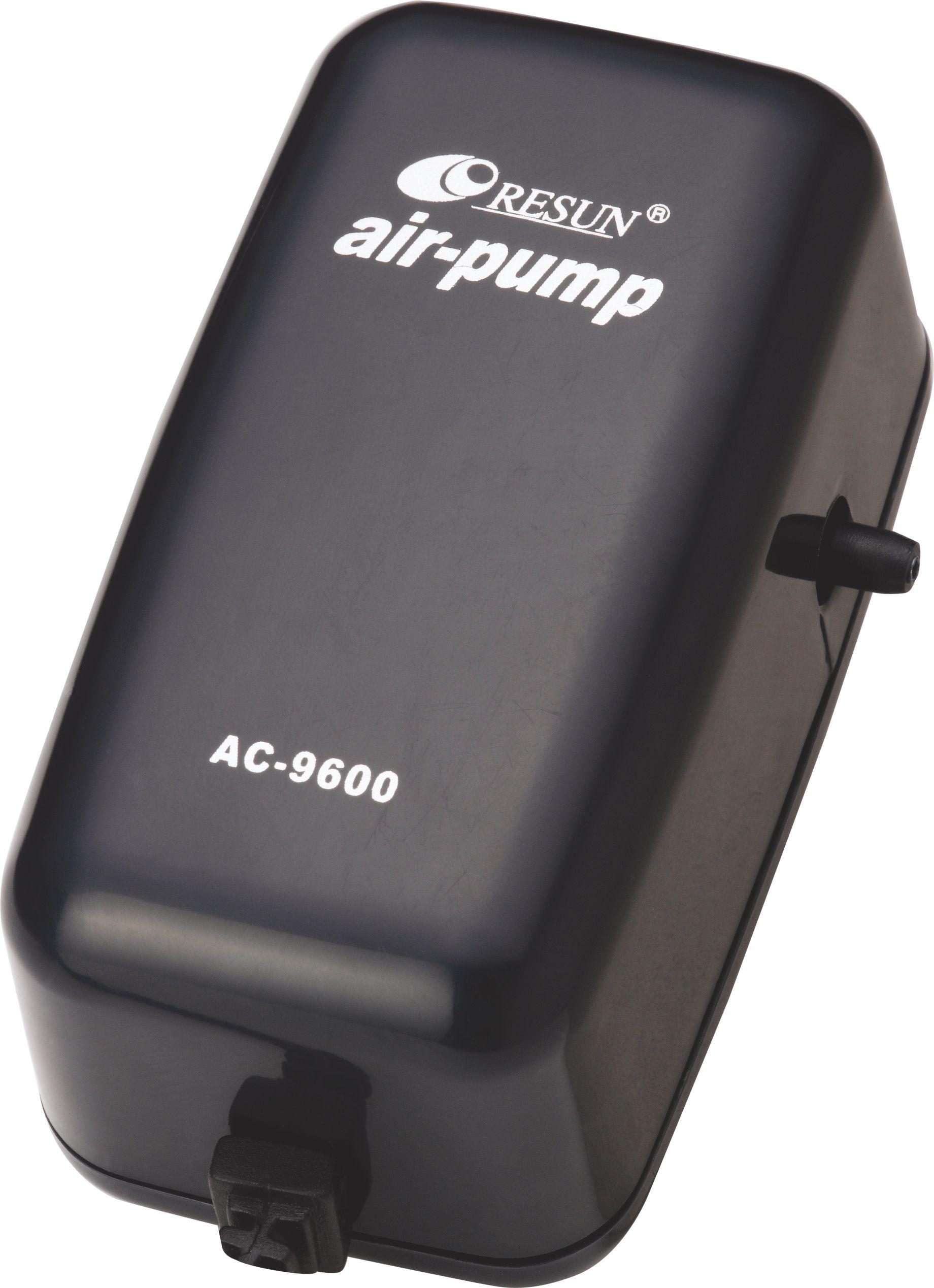 AC - 96 series