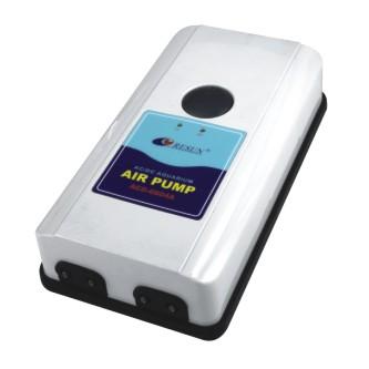 Automaticc AC to DC air pumps