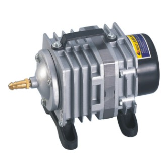 ACO series air pumps