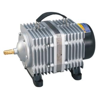 ACO series air pumps