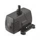 king low voltage water pump