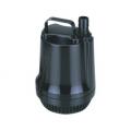 velocity water pump