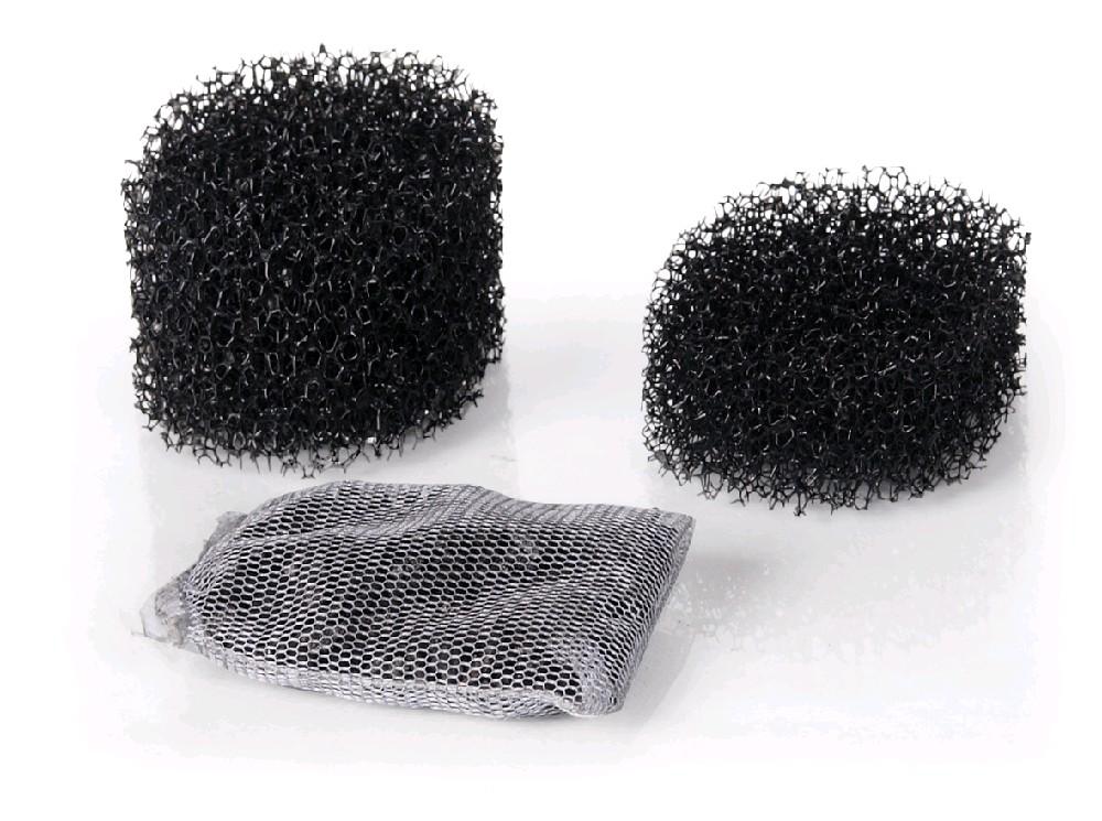 sponge for mini filter