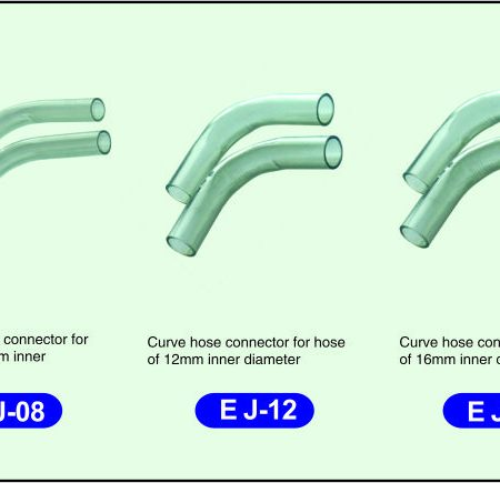 elbow joint 12
