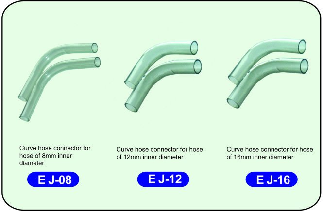 elbow joint 16