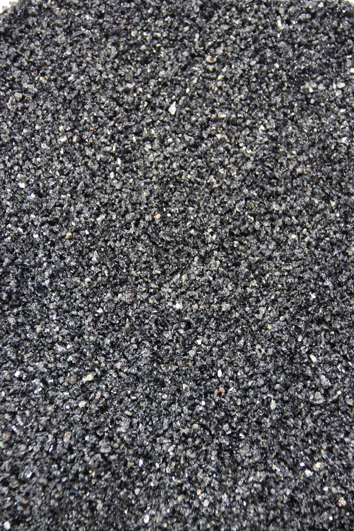 fine black diamond 15kg