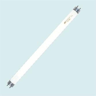T8 light tubes