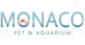 Monaco Pet & Aquariums