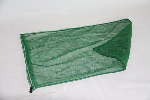 netting bag