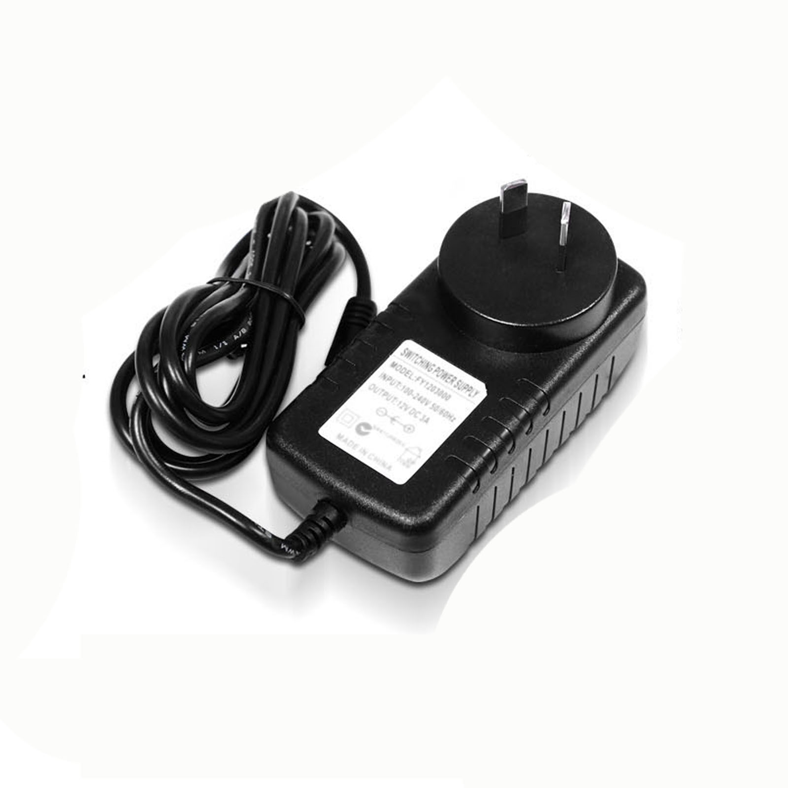 power adapters for led light 20/24