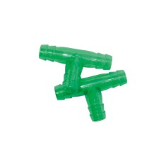 t joint 6