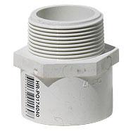 valve socket