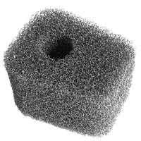 sponge for King 4F