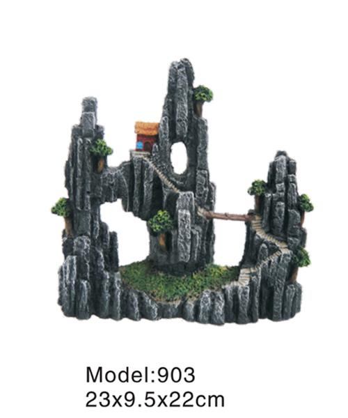 mountain rock