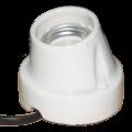 ceramic socket