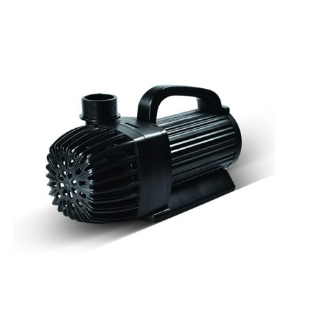 AquaSyncro Inverter Eco Pond Pump