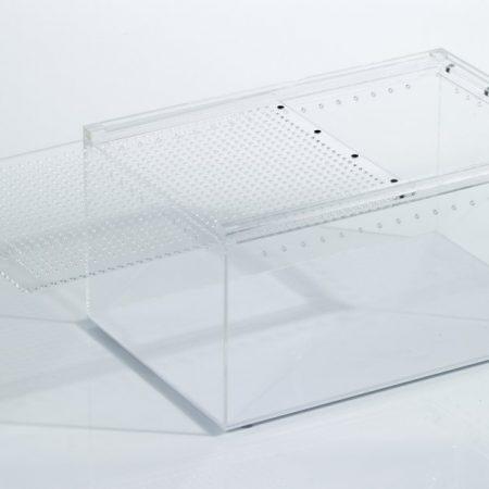 acrylic case