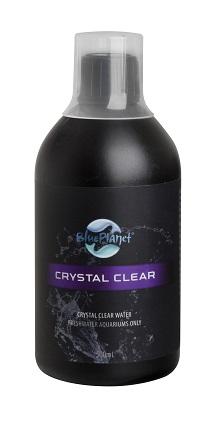 magic clear 500ml