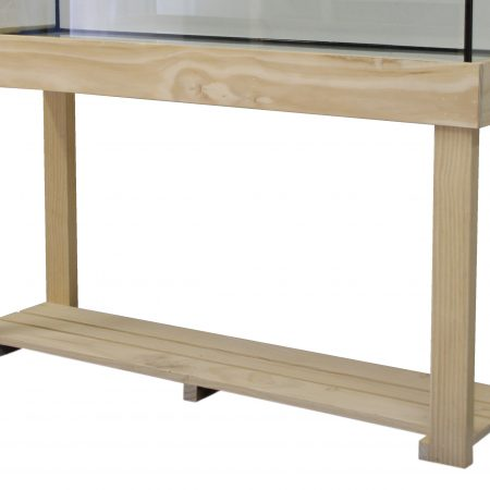 sanded hero stlyle stand