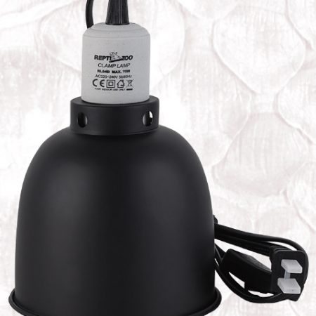 lamp clamp