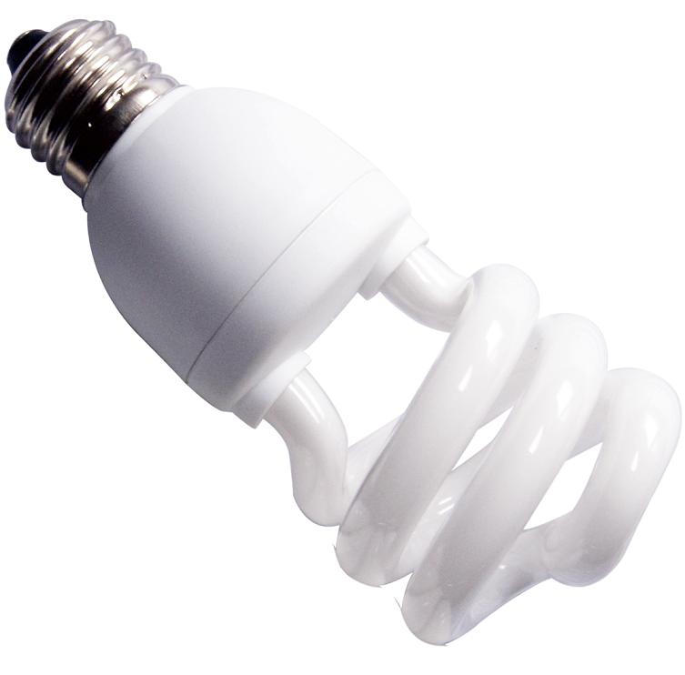 wacool UVB 5.0 compact lamp