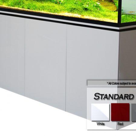 skyline cabinet