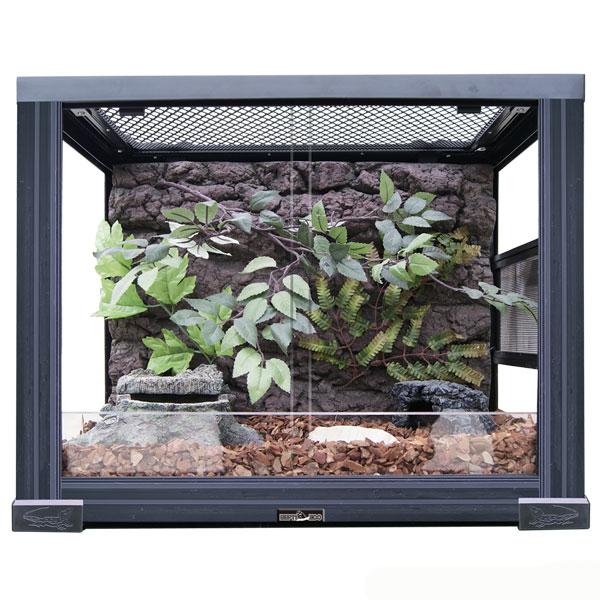 reptizoo terrarium