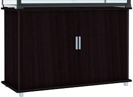 flatpack cabinet